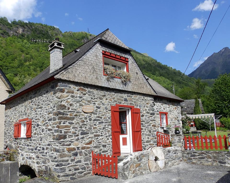 Moulin de Briquet 2